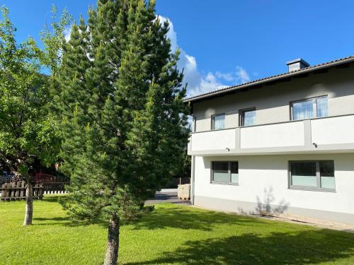 Appartement Bär - Apartment - Eben im Pongau