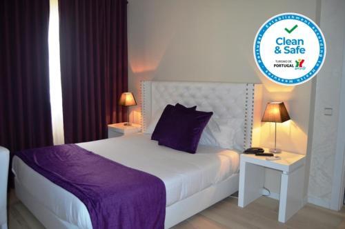 . Hotel Torres Novas