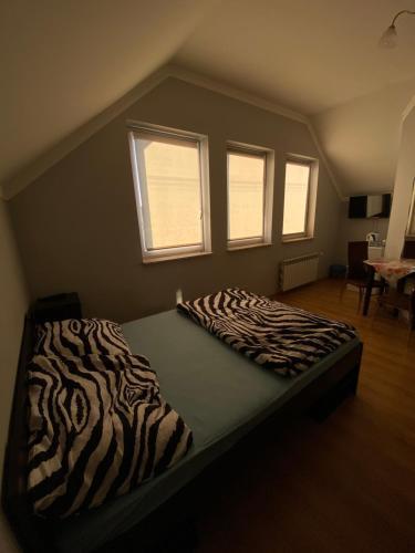 Mlynska Guesthouse - Photo 3 of 26