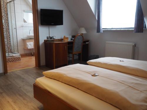 . Hotel Bienefeld