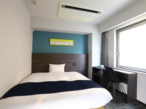 池袋永安國際酒店