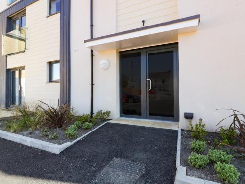 Apartment 3, Porth, Cornwall