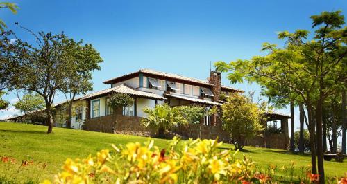 . Lake Vilas Charm Hotel