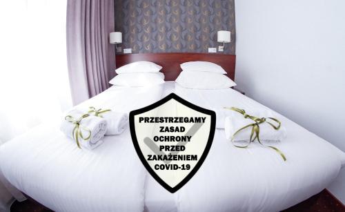 City Center Rooms Piotrkowska 91, Lodz