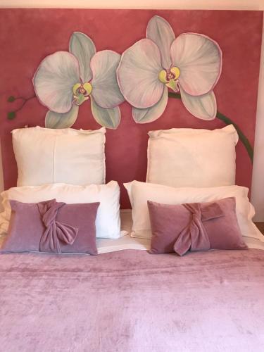 Deluxe Room Hotel Urbisol 3
