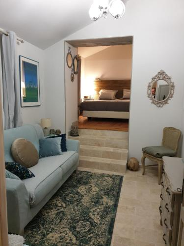 le clos soleilhan - Hotel - St Gervais Mont-Blanc