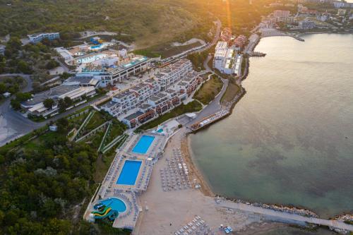 . White Lagoon Resort - All Inclusive