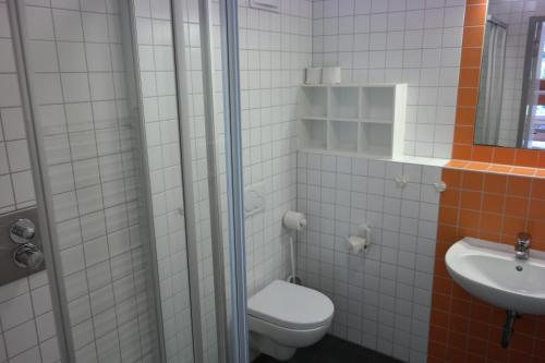 No chain in Jugendgastehaus Kreis Herford 21 Zum Nonnenstein Jugendgastehaus Kreis Herford