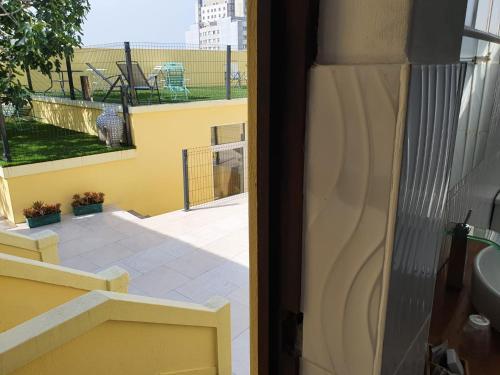Urban Suites, Aveiro