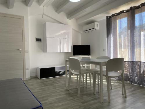 Superior Studio - Separate Building
