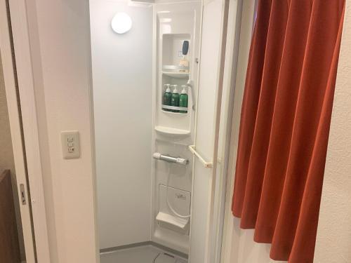 Sado - Hotel - Vacation STAY 82496