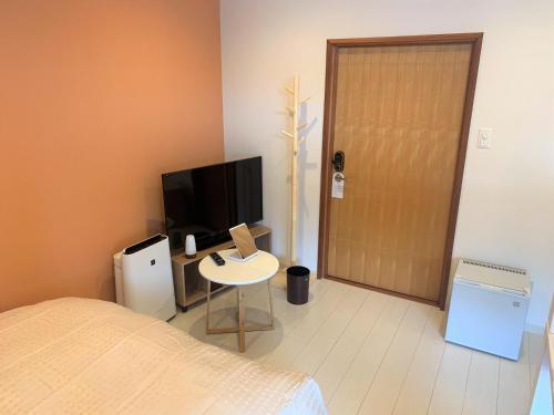 Sado - Hotel - Vacation STAY 82485