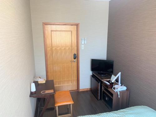 Sado - Hotel - Vacation STAY 82494