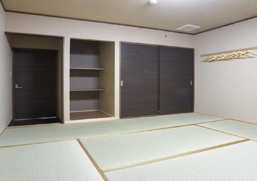 Onsenminshuku Kosakaya - Vacation STAY 83083