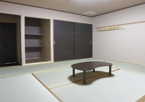 Onsenminshuku Kosakaya - Vacation STAY 83080