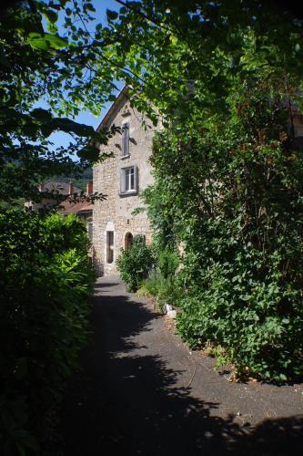 Accommodation in La Cresse