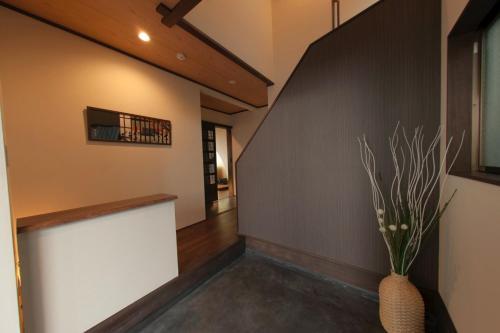 SyukuyaYokohama Main Building 1F - Vacation STAY 82573