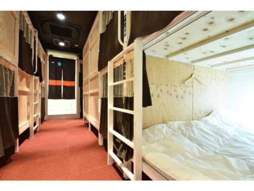 Moko Building 1F, 2F, 3F - Vacation STAY 82355
