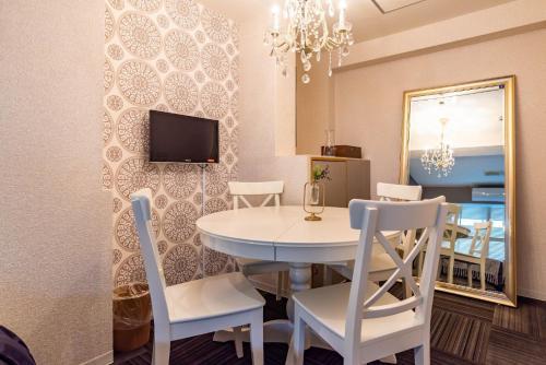 Le Clos Bijou Suites - Vacation STAY 7816