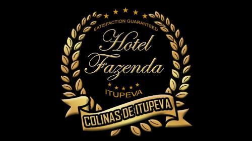 . Hotel Fazenda Colinas de Itupeva