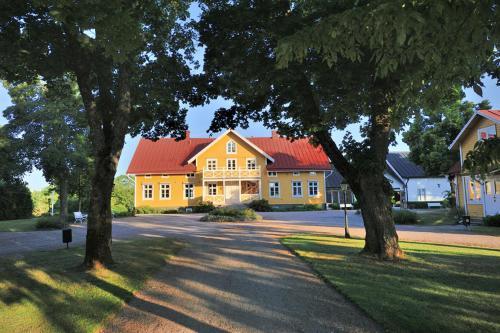 . Ekerum Resort Öland