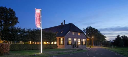De Veurdeale, Pension in Havelte bei Steenwijk
