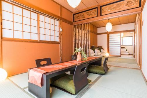 Osaka - House - Vacation STAY 83141