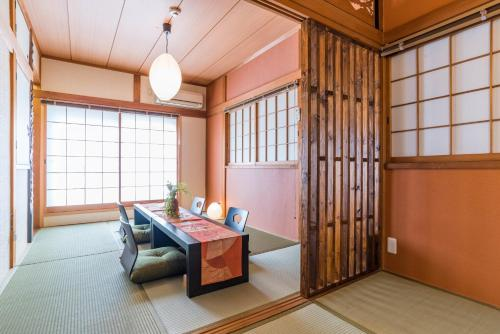 Osaka - House - Vacation STAY 83141