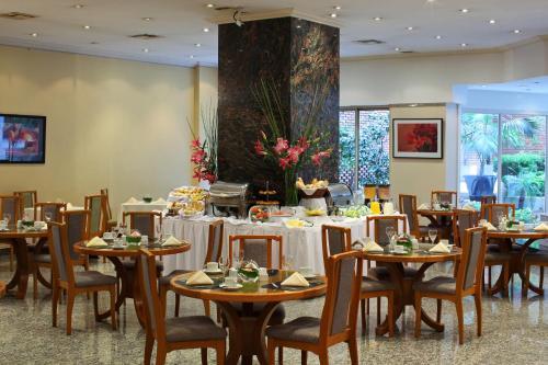 Hotel Etoile photo 41