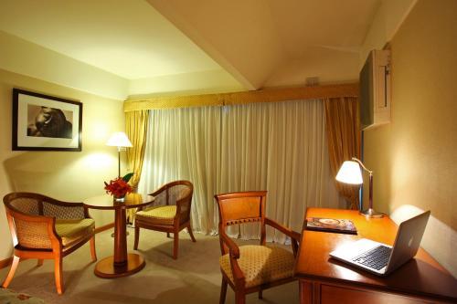 Hotel Etoile photo 45