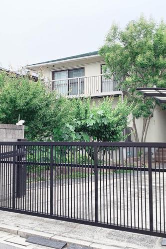Itsukaichi First Villa Hiroshima - Accommodation