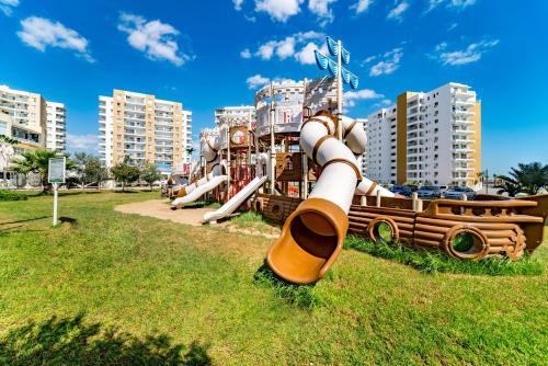 Caesar Resort & SPA,