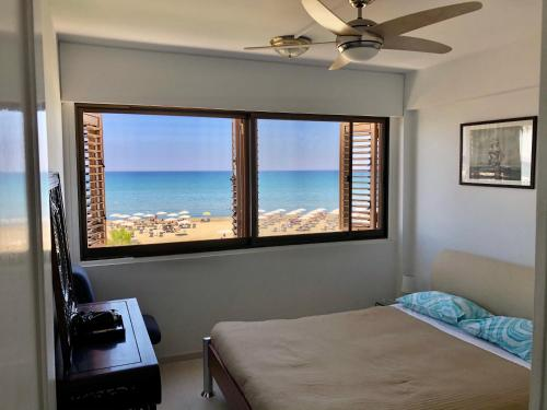 Sea View Suite In Makenzy - Photo 5 of 36