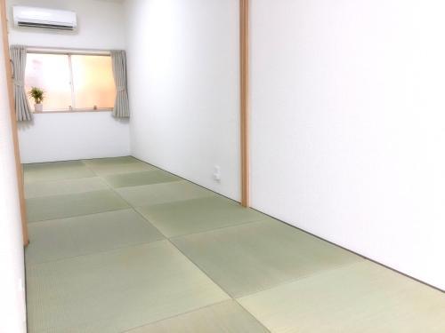 大阪西九条stay3