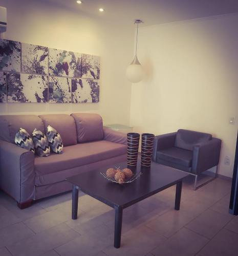 Hotel Gomes Carneiro 137