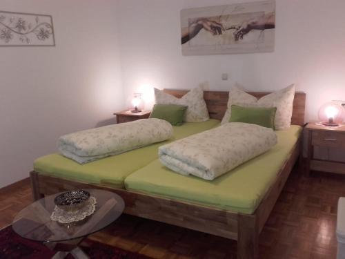 Apartment Gabi - Bludenz