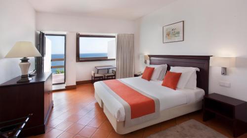 Hotel Do Mar - Photo 7 of 69