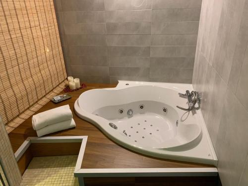 Hotel San Marco Fitness Pool Spa In Verona From 58 Trabber Hotels
