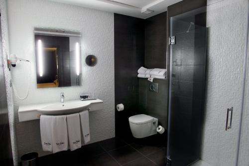 Foto - Hotel Torre de Núñez