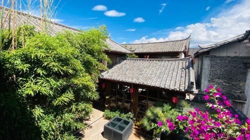 . Xilu Xiaoxie Inn