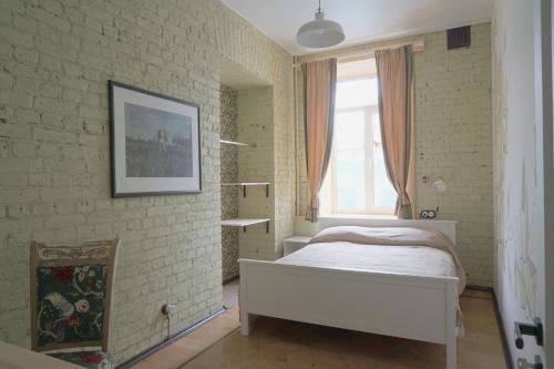 GoodMood Hostel - image 11