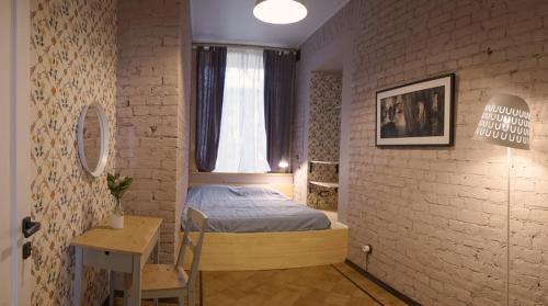 GoodMood Hostel - image 3