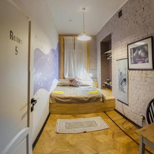 GoodMood Hostel - image 4