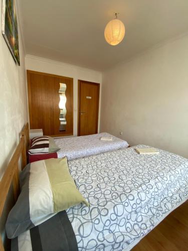 Allure Rooms, Aveiro