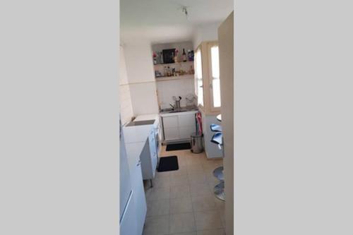 Bel appartement en plein centre de Montpellier - Location saisonnière - Montpellier
