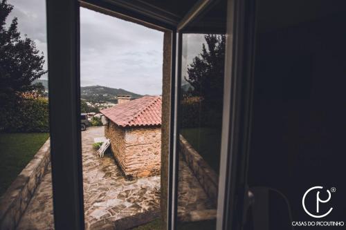 Casas Rusticas Do Picoutinho - Photo 6 of 74