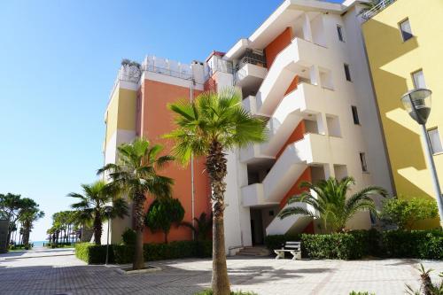 Bellavista Qerret Apartment 1