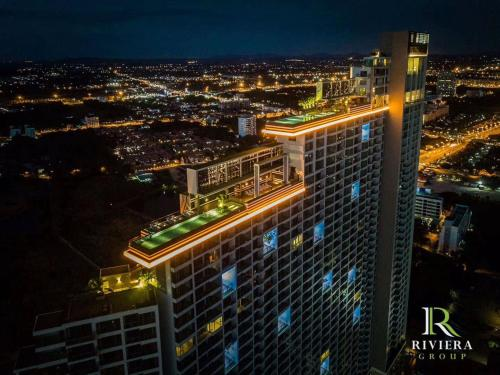 Riviera Jomtien by Happy Pattaya Group