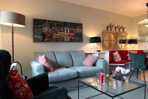 Apartment Axams - Innsbruck