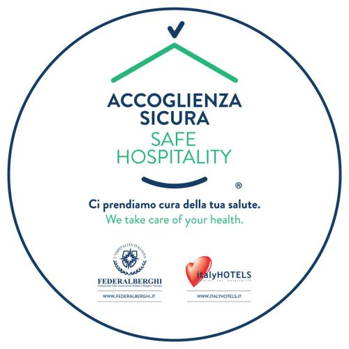 Alma Living Hotel- Al Girarrosto - Venzone